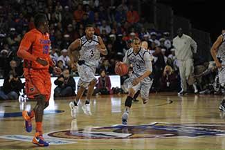 Sports Vision Training for Basketball Skills Thumbnail.jpg