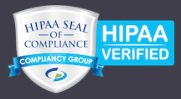 hippa logo for pvc2020