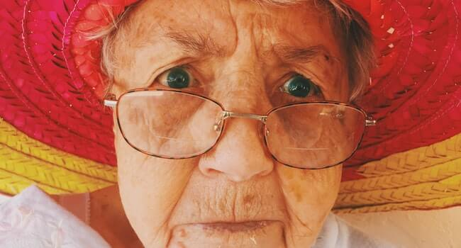 All_About_Cataract_Surgery
