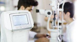 eye exam 640×350 e1576586685878.jpg