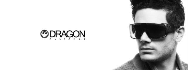 Dragon 640x240