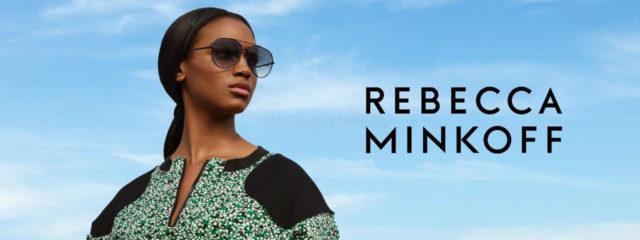 Rebecca Minkoff 1280x480 1 640x240