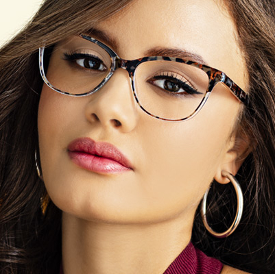 xoxo eyewear 300×300