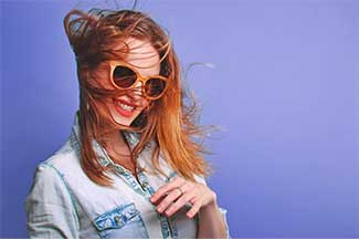 Importance of Sunglasses Thumbnail