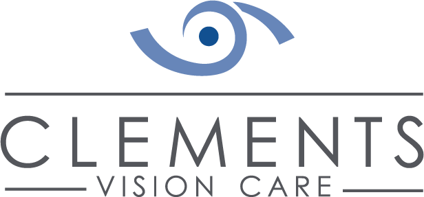 Wright Vision Care