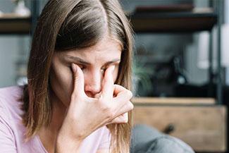 eye pain Thumbnail.jpg