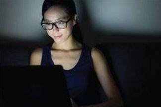 Computer Glasses Thumbnail