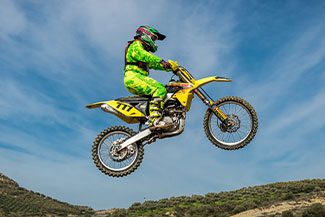 Motorsports Thumbnail.jpg