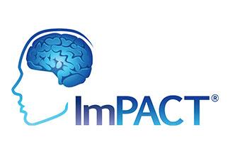 ImPACT Concussion Testing Thumbnail.jpg