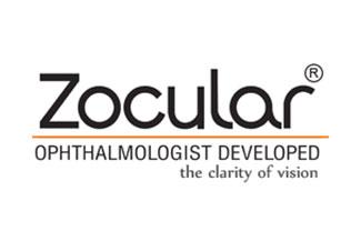 Zocular Eyelid System Treatment Thumbnail