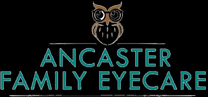 Ancaster Family Eyecare