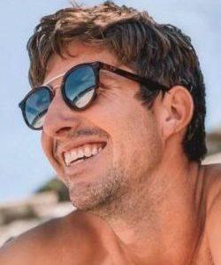 maui jim sunglasses in Las Vegas