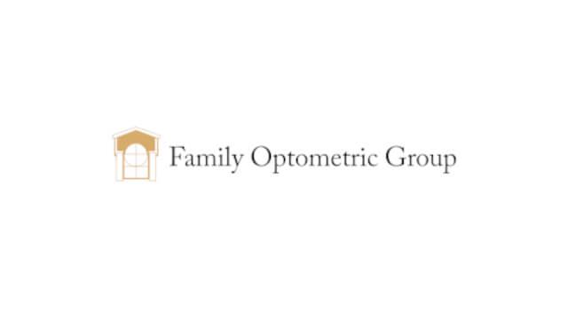 Family-Optometric-Group-Logo