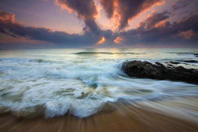 beach-motion-oxnard-california-eye-care