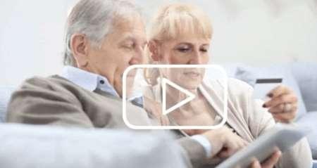 optometrists-video