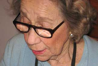 thumbnail Lady w Platic Half Eye Prismatics 1.jpg