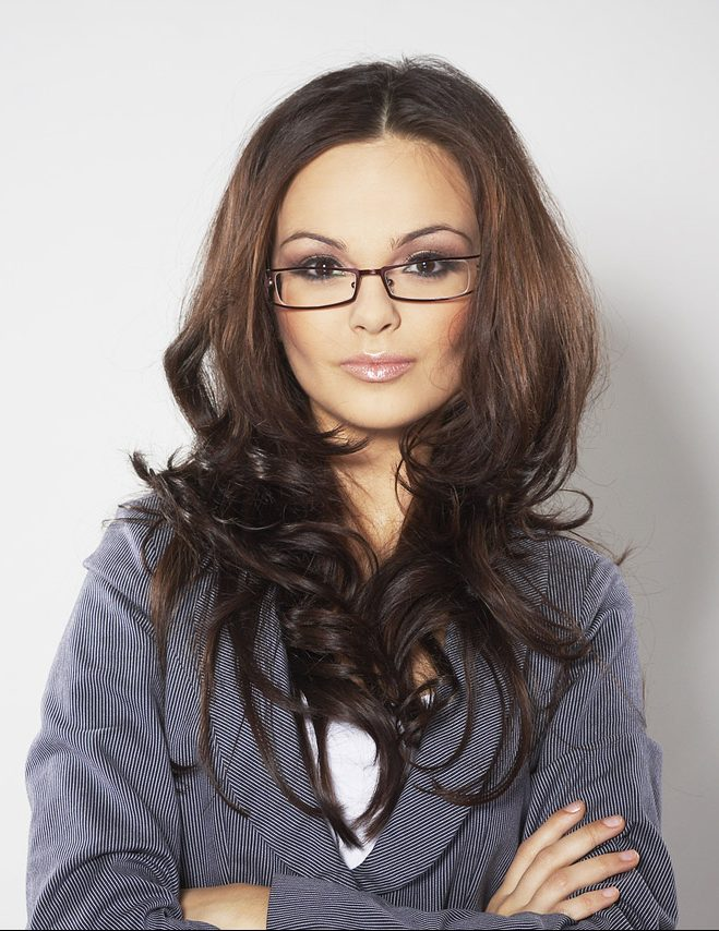 Bigstock Business Woman With Glasses 1280X853