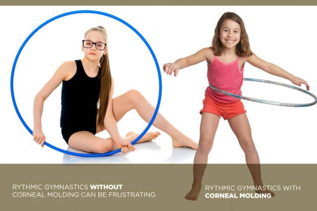 corneal molding gymnastics 1280x853 640x427