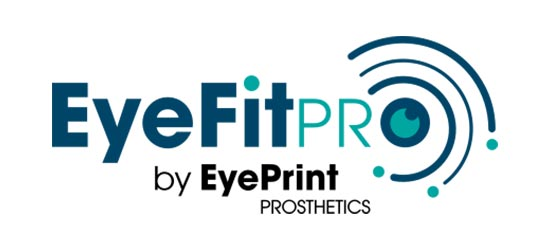 EyeFitPro