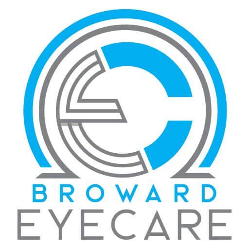 Broward Eyecare