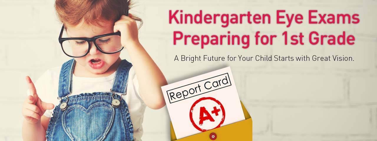 kindergartenexams-slideshow_1280x480