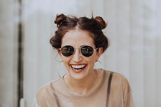 sunglasses eyewear 325x217