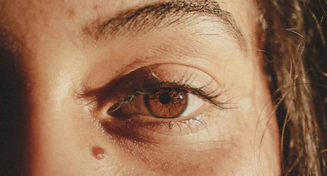 Eyelid-Pain-Stye-Optometrist-650x350
