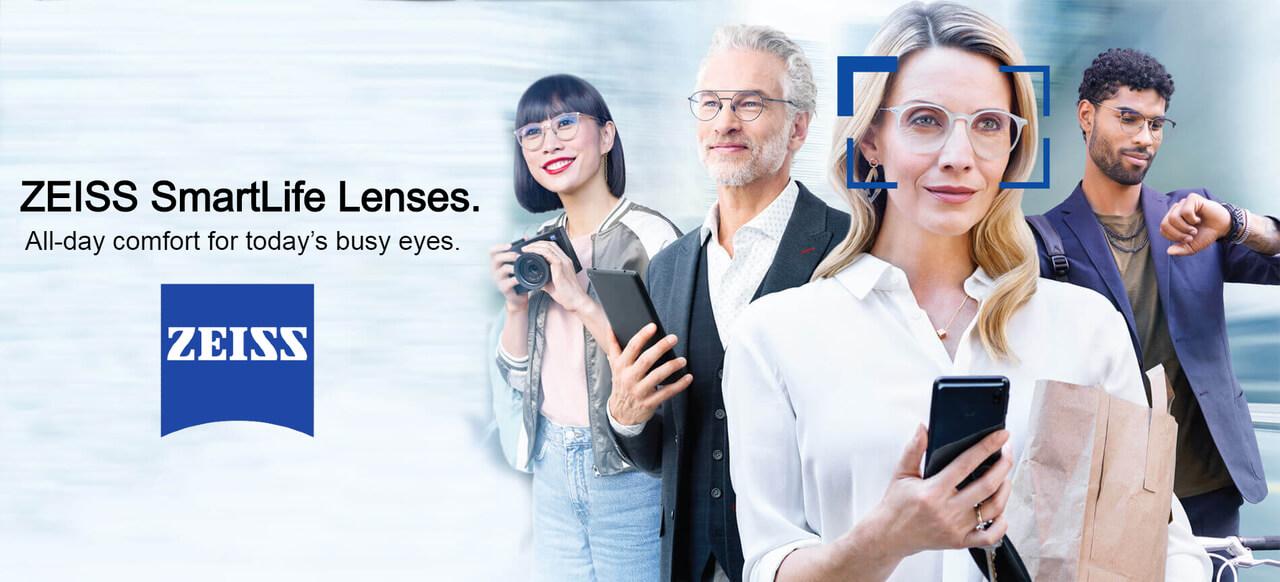zeiss-smartlife-lenses-1280