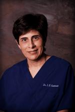 Dr.-Lorena-E.-Castaneda_New.png