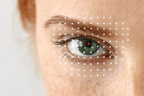 Eye Care Emergencies, Eye Doctor in Houston, TX