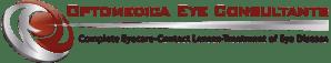 Optomedica Eye Consultants