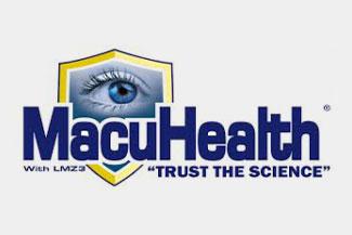 MacuHealth Thumbnain