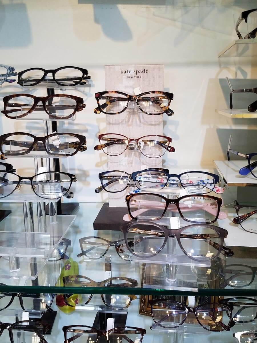 frames 04