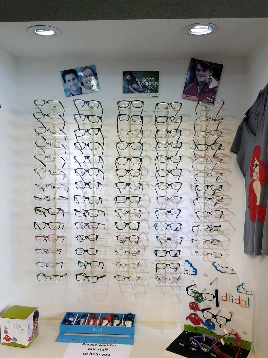 frames 06