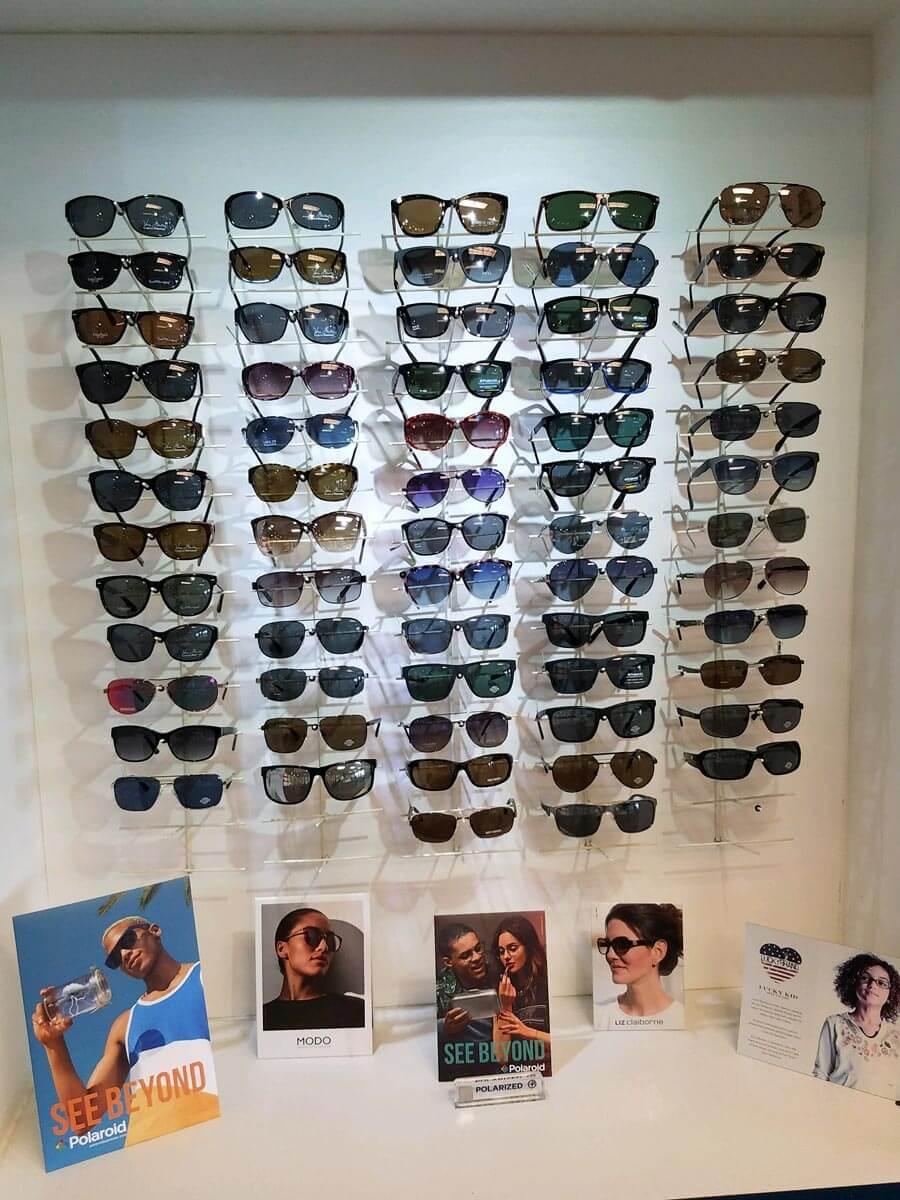 frames 07