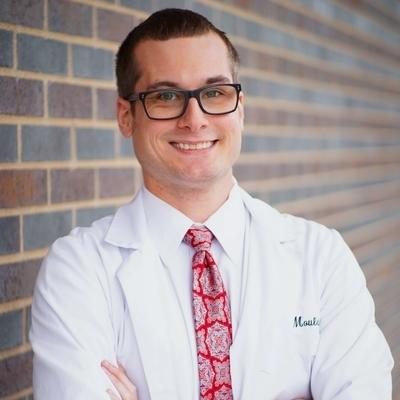 Dr.-Moulder1