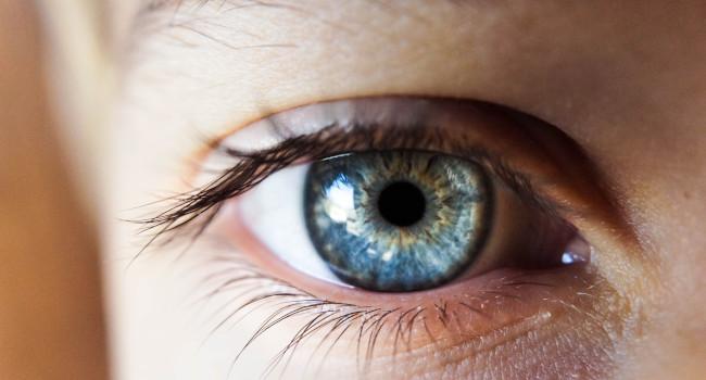 Contact-Lens-Tips-BLOG