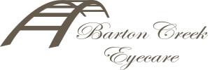 Barton Creek Eyecare