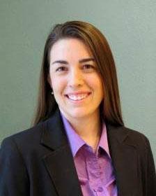 Dr.-Elizabeth-Knighton