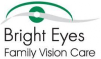 Bright Eyes Family Vision Care in New Tampa FL