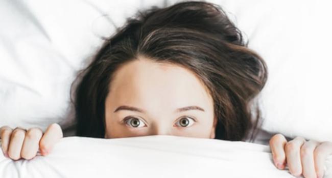 Cant-Sleep-eye-care