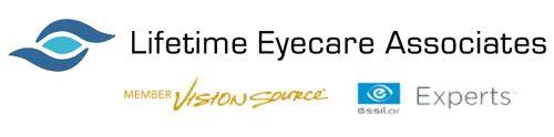 Lifetime Eyecare Associates