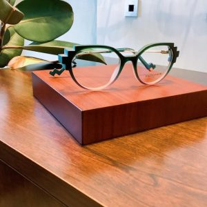 face a face fall - Designer Frames available at our Plainview, New York Eye Care Clinich