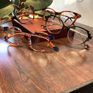 face a face fall designer frames in Plainview, New York