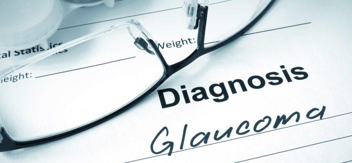 Glaucoma Suspect Testing
