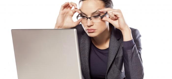 Protecting-Against-Digital-Eye-Strain-700x325
