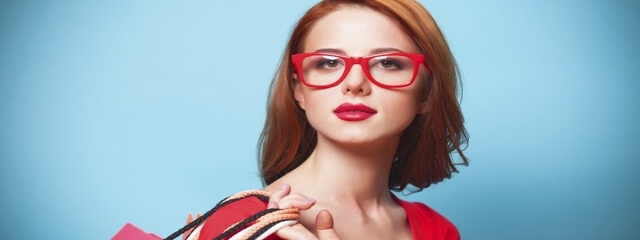 Optometrist, Low Power Reading Glasses in Plainview, NY