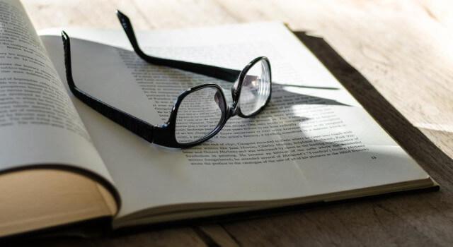 book-eyeglasses.Plainview-NY-640x350-1