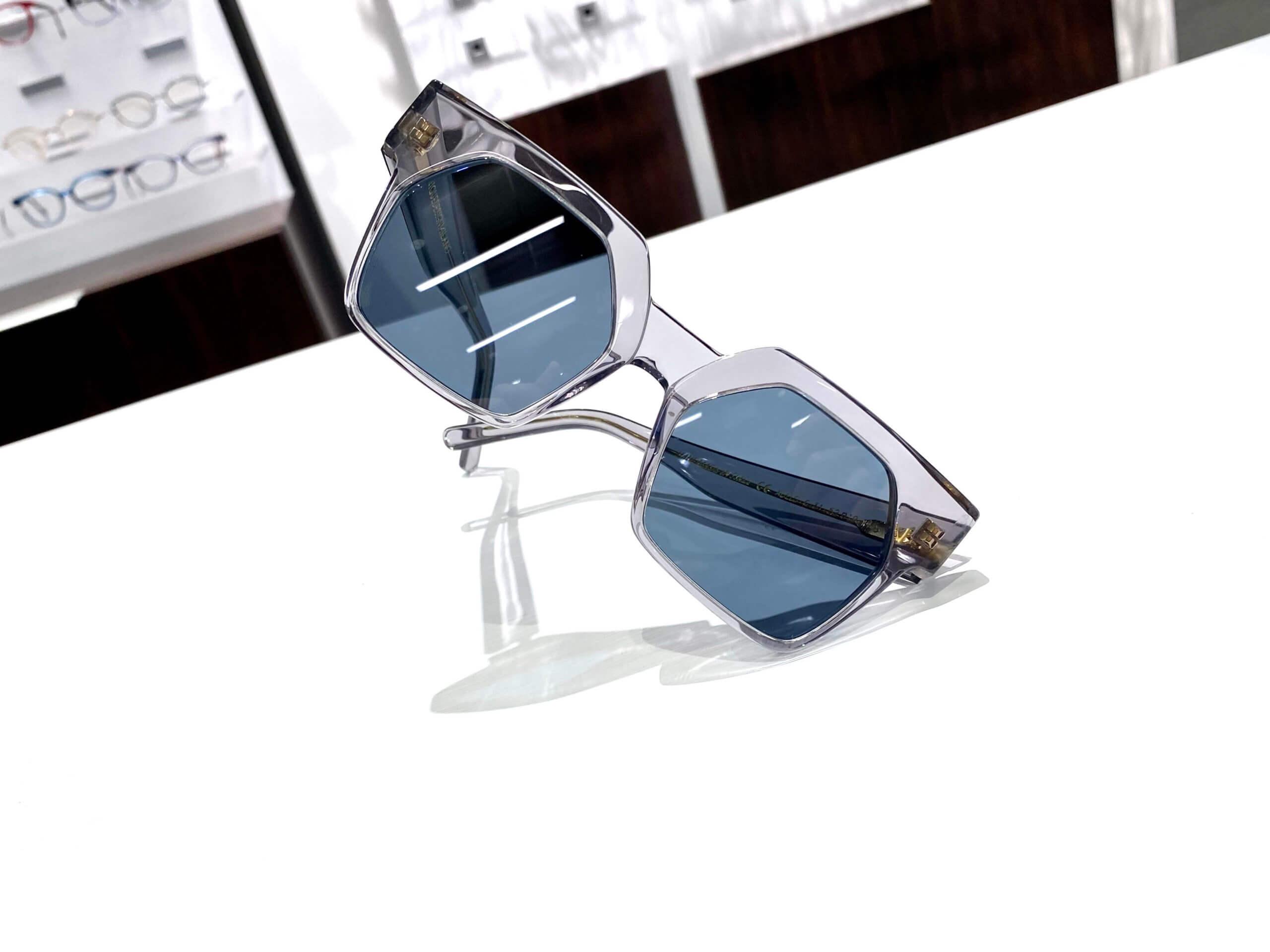 sunglassespic1-scaled