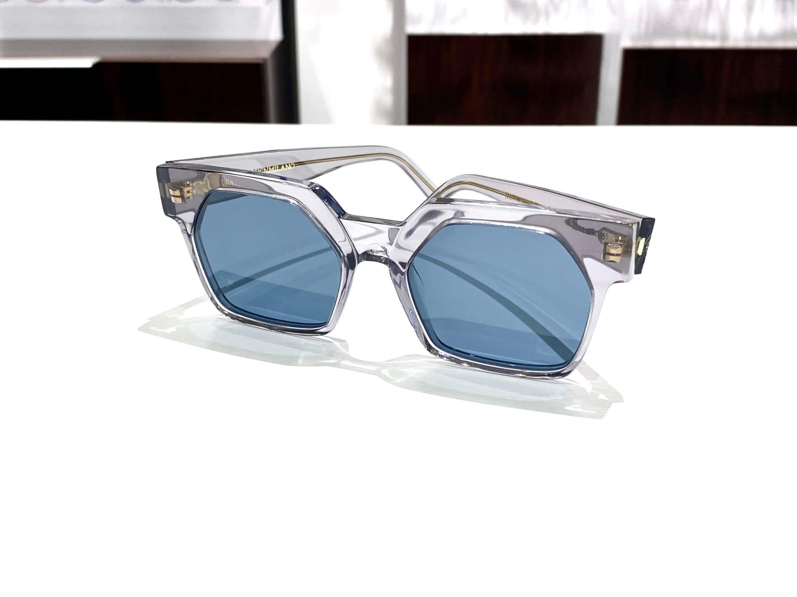 sunglassespic2-scaled
